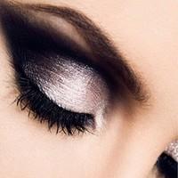 Hair/Makeup Inspiration
