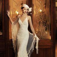 Inspiration, Wedding Dresses, Fashion, dress, Gown, Wedding