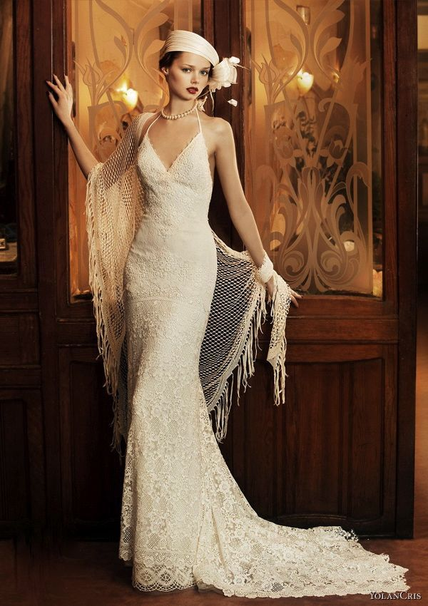 Inspiration, Wedding Dresses, Fashion, dress, Gown, Wedding