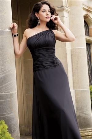 Bridesmaids, Bridesmaids Dresses, Wedding Dresses, Fashion, blue, dress, In, Color, Aqua, Fashions, Jordan