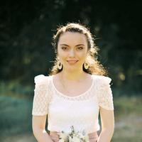 pink, Bridesmaid, Jess brendan