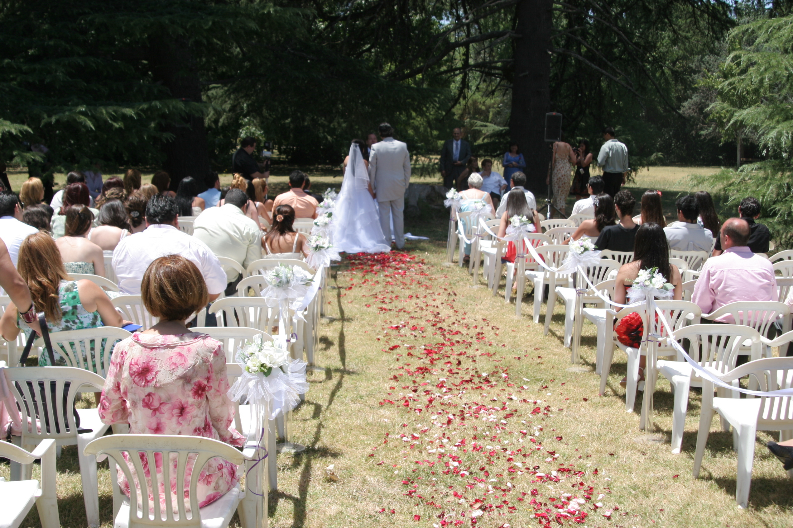 Ceremony, Flowers & Decor, white, red, Ceremony Flowers, Flowers, Inspiration board