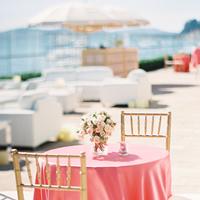 gold, Beach, Coral, Marbella frank
