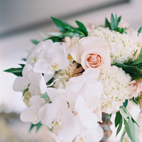 Flowers & Decor, Bride Bouquets, Flowers, Bouquet, Marbella frank