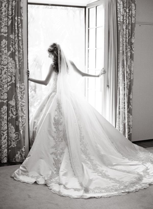 Veils, Fashion, Bride, Veil, Ballgown, Cathedral, Marbella frank
