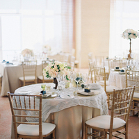 Flowers & Decor, Tables & Seating, Table, Chairs, Table scape, Marbella frank