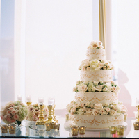 Reception, Flowers & Decor, Cakes, cake, Flowers, Dessert, Marbella frank