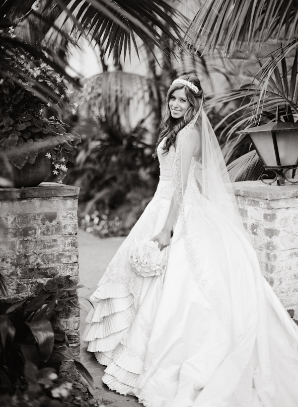 Wedding Dresses, Fashion, white, dress, Bride, Gown, Marbella frank
