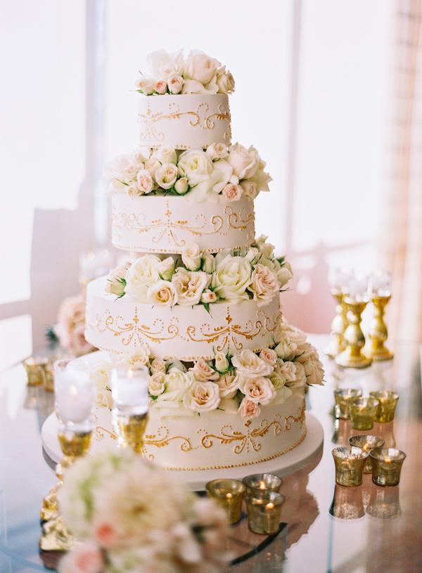 Flowers & Decor, Cakes, cake, Flowers, Marbella frank