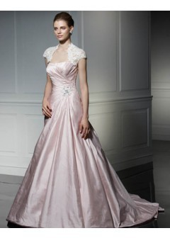 Wedding Dresses, Fashion, dress, Wedding, Beading, Beaded Wedding Dresses