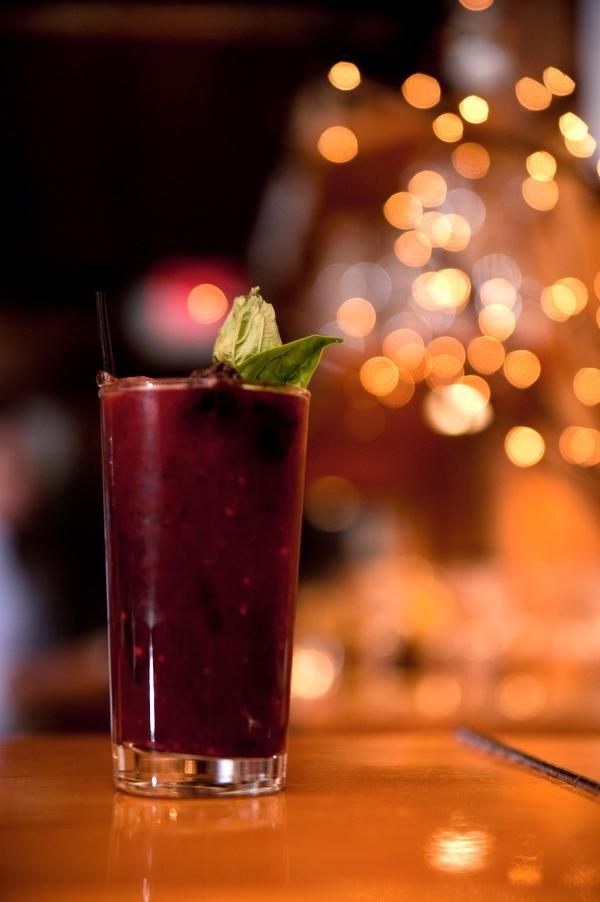 Reception, Flowers & Decor, red, purple, Drinks, Jessica erika