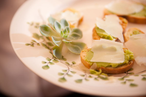 green, Food, Platter, Succulent, Jessica erika