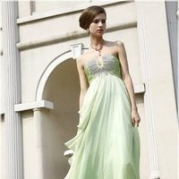 Ceremony, Flowers & Decor, Wedding Dresses, Fashion, green, dress, Inspiration board