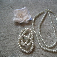 DIY, Jewelry