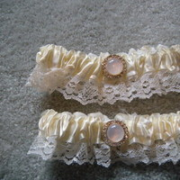 DIY, Wedding Dresses, Fashion, dress, Garter