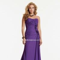 Bridesmaids, Bridesmaids Dresses, Wedding Dresses, Fashion, blue, dress, Tiffany, In, To, Style, Aqua, Fashions, Jordan, 1416, closest