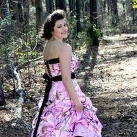 Wedding Dresses, Fashion, pink, black, dress, My