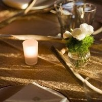 Reception, Flowers & Decor, green, brown, Centerpieces, Centerpiece, Inspiration board