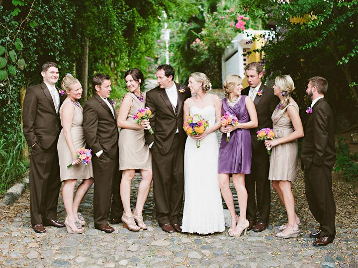 Destinations, purple, green, Party, Bridal, Destination, Colorful, Beige, Film, Sara jeremiah
