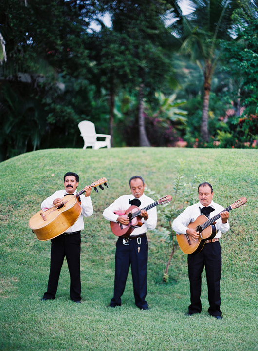 Ceremony, Flowers & Decor, Destinations, purple, green, Destination, Music, Colorful, Beige, Film, Sara jeremiah, Mexican trio