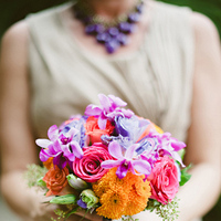 Destinations, orange, pink, Bridesmaid, Destination, Colorful, Beige, Film, Sara jeremiah