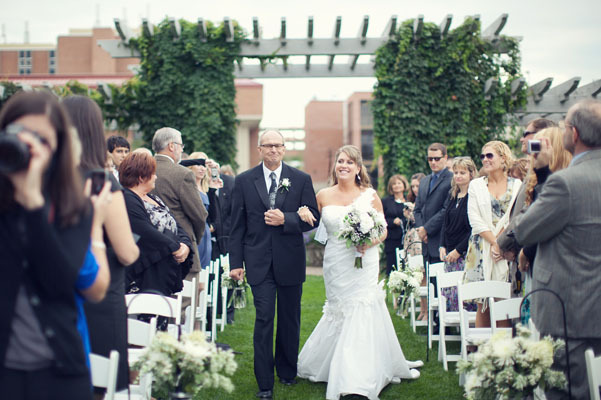Ceremony, Flowers & Decor, white, green, black, Ceremony Flowers, Aisle Decor, Bridesmaid Bouquets, Groomsmen, Flowers, Bridesmaid, Aisle, Walk, Chessie pasquale