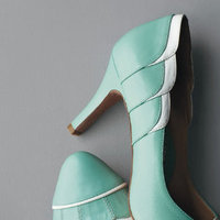 Shoes, Fashion, green, From, Available, Bhldn