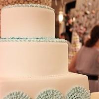 cake, blue, Cakes
