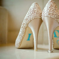 Shoes, Fashion, wedding shoes