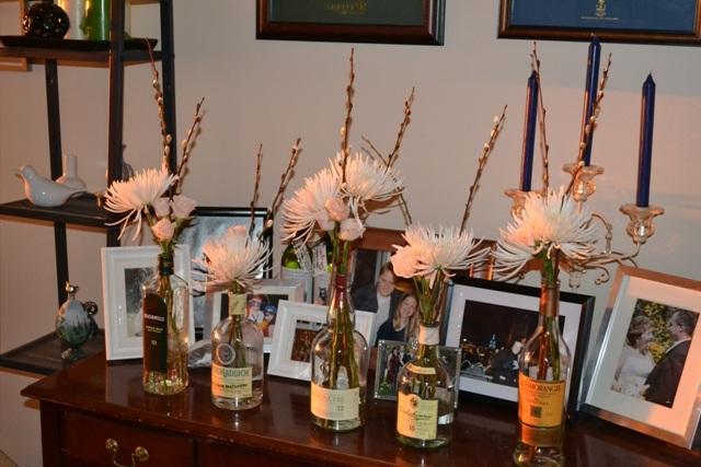 Ceremony, Reception, Flowers & Decor, Ceremony Flowers, Flowers, Inspiration board