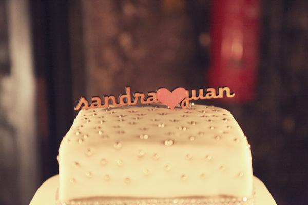 Cakes, pink, cake, Topper, Sandra juan
