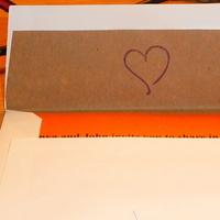 DIY, Stationery, orange, red, purple, green, brown, gold, Invitations, Inspiration board