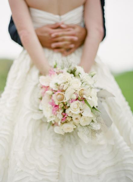 Bride, Bouquet, Groom, Merryl marko