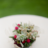 Reception, Flowers & Decor, Decor, Flowers, Sophisticated, Merryl marko