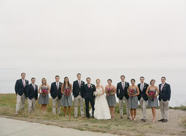 Bridesmaids, Bridesmaids Dresses, Fashion, Groomsmen, Bride, Groom, Bridal party, Merryl marko