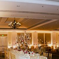 Reception, Flowers & Decor, Table, Table scape, Merryl marko