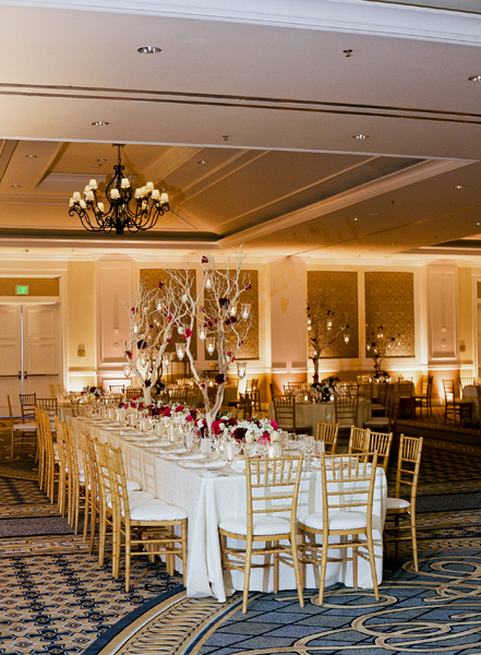 Reception, Flowers & Decor, Table, Table scape, Merryl marko