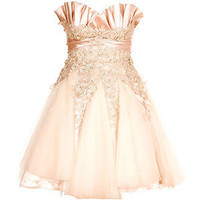 Bridesmaids, Bridesmaids Dresses, Wedding Dresses, Fashion, pink, dress