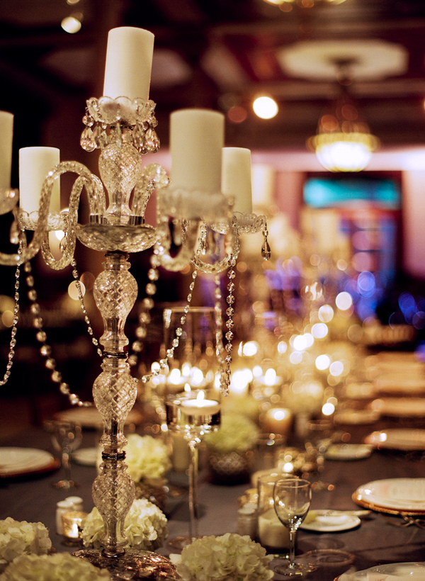 Table, Chandelier, Candlelight, Sophisticated, Amanda john