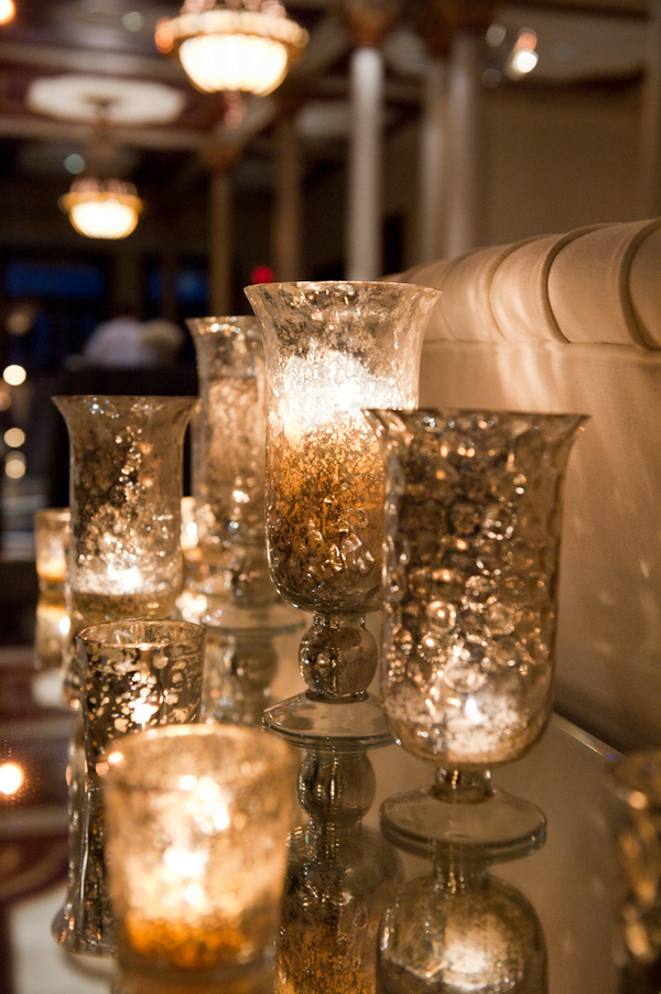 Lighting, Candles, Glass, Candlelight, Sophisticated, Mercury, Amanda john