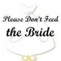 Favors & Gifts, Bridesmaids, Bridesmaids Dresses, Fashion, Favors