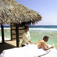 Honeymoon, Destinations, white, Honeymoons, Maldives