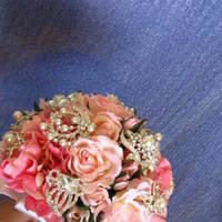 Beauty, Ceremony, Reception, Flowers & Decor, Favors & Gifts, Jewelry, Bridesmaids, Bridesmaids Dresses, Wedding Dresses, Shoes, Stationery, Fashion, white, yellow, orange, pink, red, purple, blue, green, brown, black, silver, gold, dress, Brooches, Makeup, Favors, Ceremony Flowers, Bride Bouquets, Bridesmaid Bouquets, Bride, Invitations, Flowers, Flower, Girl, Hair, Bouquets, Brooch, Inspiration board, Flower Wedding Dresses