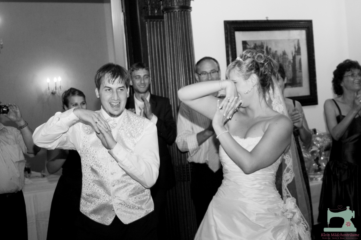 Dance, Inspiration board, Wedding dance, Crazy wedding dance