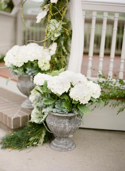 Flowers & Decor, Flowers, Greenery, Merryl marko