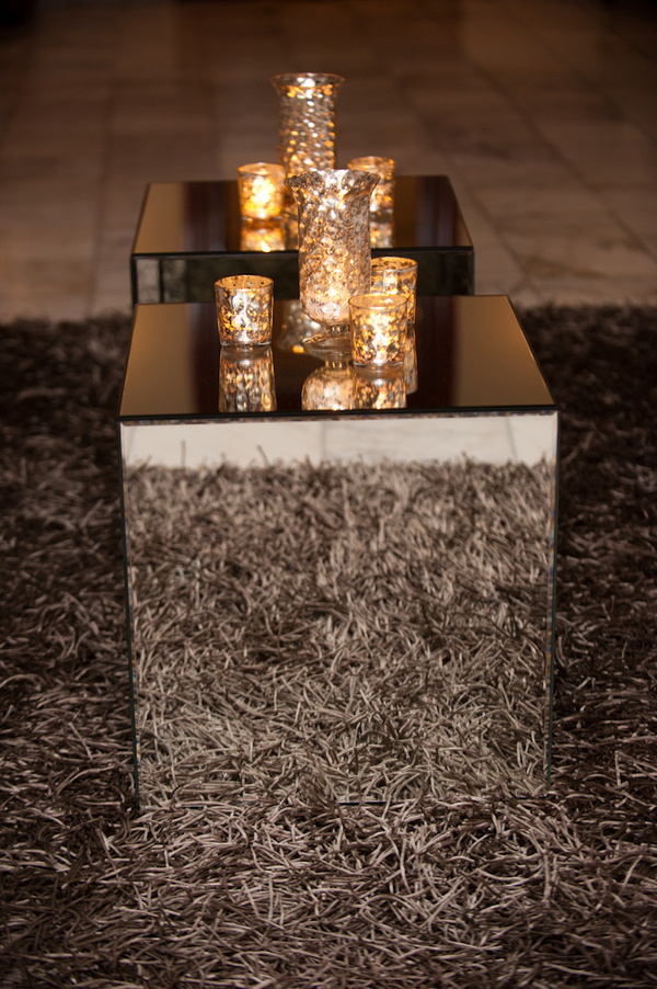 Candles, Glass, Metallic, Carpet, Candlelight, Reflection, Sophisticated, Mercury, Amanda john