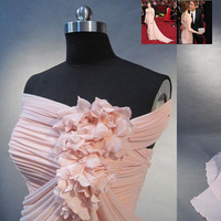 Wedding Dresses, Fashion, orange, red, blue, green, brown, black, silver, gold, dress, Wwwcheaptbdresscom
