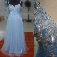 Wedding Dresses, Fashion, orange, pink, green, black, gold, dress, Wwwcheaptbdresscom