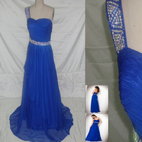 Wedding Dresses, Fashion, red, blue, green, brown, silver, gold, dress, Wwwcheaptbdresscom
