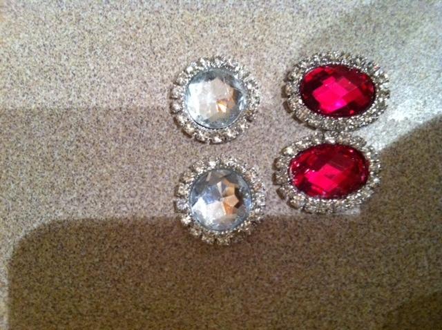 Ceremony, DIY, Reception, Flowers & Decor, Stationery, white, pink, silver, Invitations, Inivitations